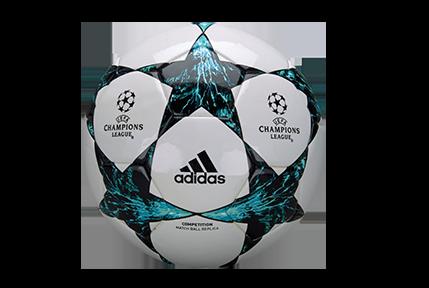 Ballon Adidas CL