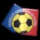 Campeonato Andorrano Segunda Divisão