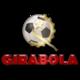 Angola Girabola