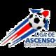 Liga de Ascenso de Costa Rica