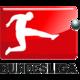 2ª Bundesliga