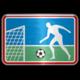 Liga de Honduras