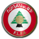 Lebanon Premier League