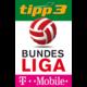 Austria tipico-Bundesliga