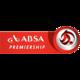 Liga de Sudáfrica