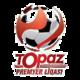 Azerbeidzjan Premier League