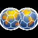 World Championship U-20