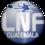 Liga de Guatemala