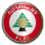 Lebanon Premier League