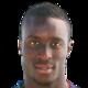 Ludovic Lamine Sane