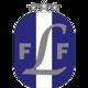 FF Lillehammer