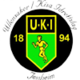 Ull Kisa