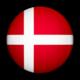 Denemarken U17