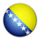 Bosnia (W)