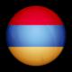 Armenia Sub21