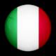 Italia Sub 21