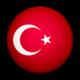 Turquía Sub21
