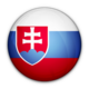 Slovacchia U21
