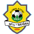Mil Mugan
