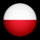 Polonia U21