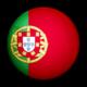 Portugal U21