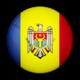 Moldavia Sub21