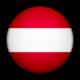 Austria Sub21
