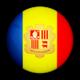 Andorra U19