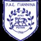 PAS Ioannina