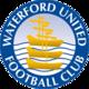 Waterford U.