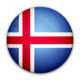 Islanda U21