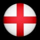 Angleterre (-21)