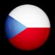 República Checa Sub21