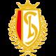 Standard Liegi