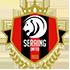 Seresien
