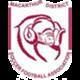 Macarthur Rams