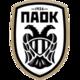 PAOK Saloniki
