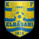 SK Elbasani