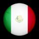 Mexico (W)