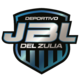 Deportivo Zulia