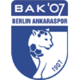 BAK Ankaraspor 07