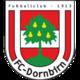Dornbirn