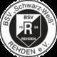 BSV Rehden