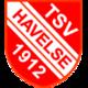 TSV Havelse