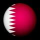 Qatar U23