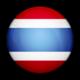Thailand U23