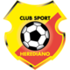 Club Sport Herediano