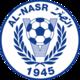 An Nasr