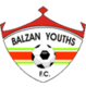 Balzan Youths FC