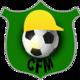 CF Mounana